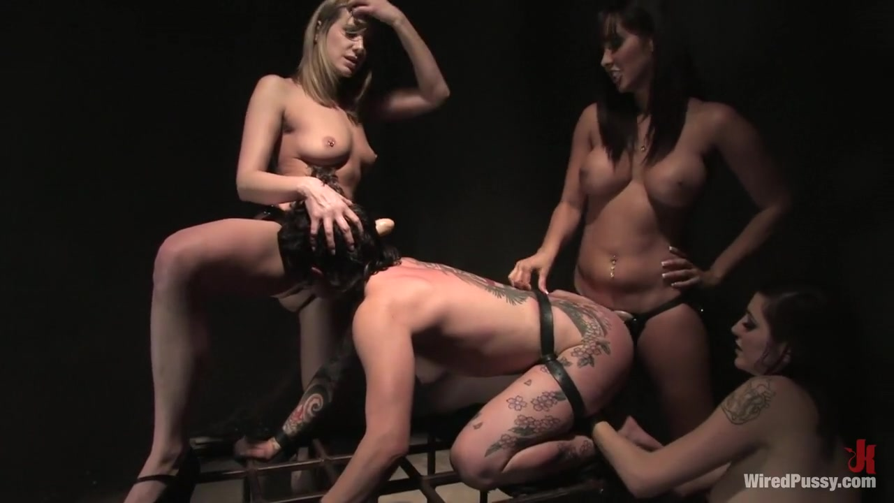 Nude Photo Galleries Free slut porn thumbs