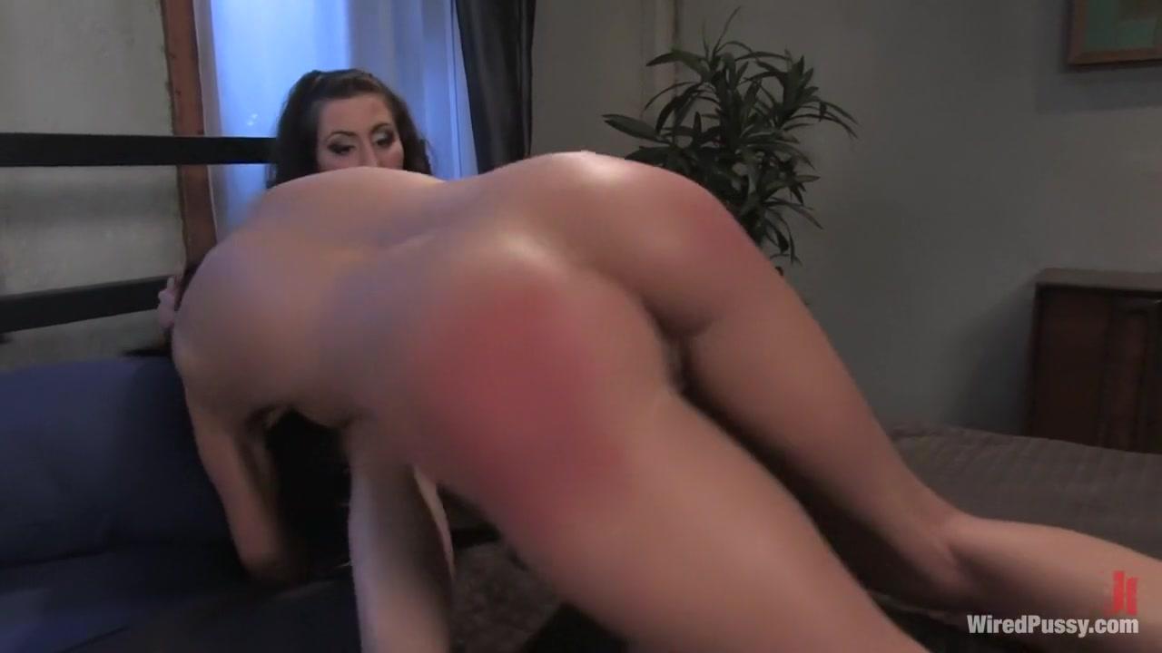 Good Video 18+ Fox3 online dating