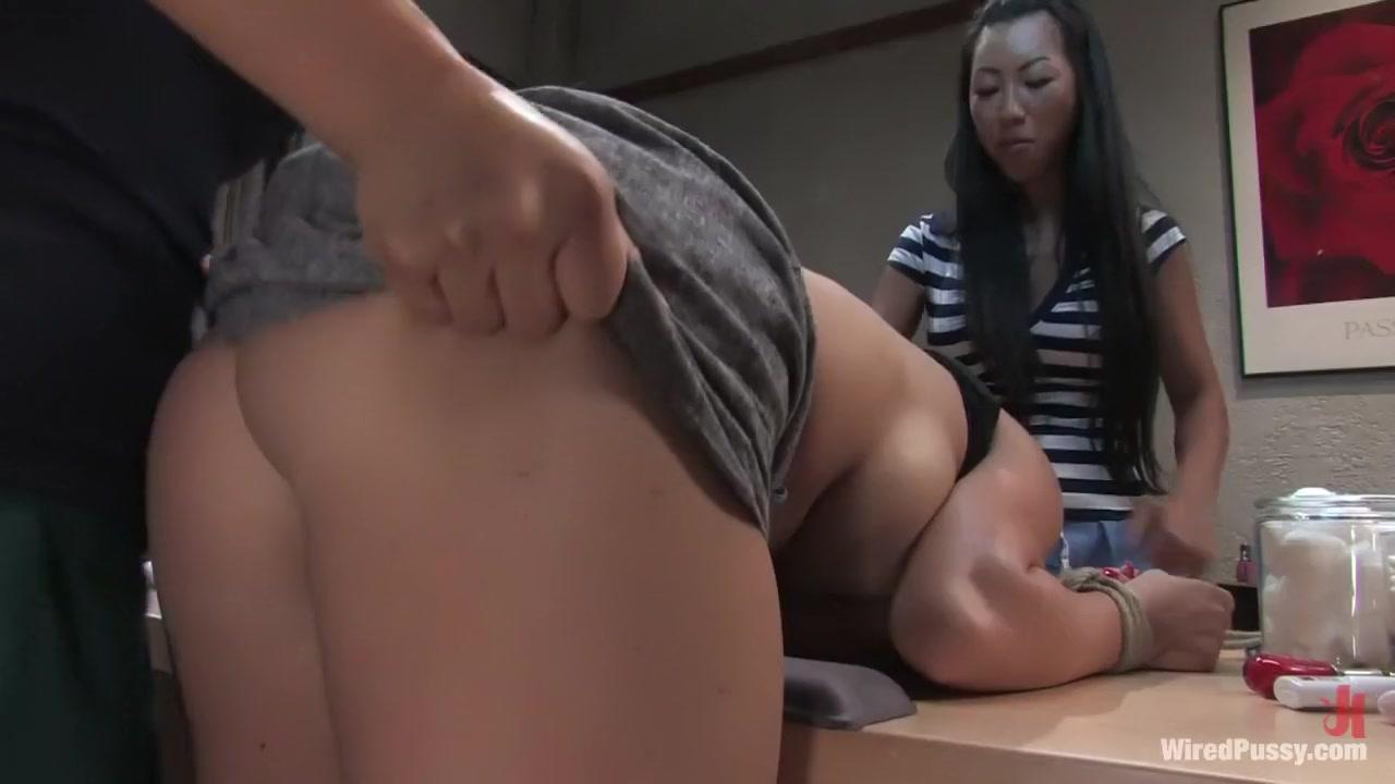 XXX Porn tube Adultcupid com login