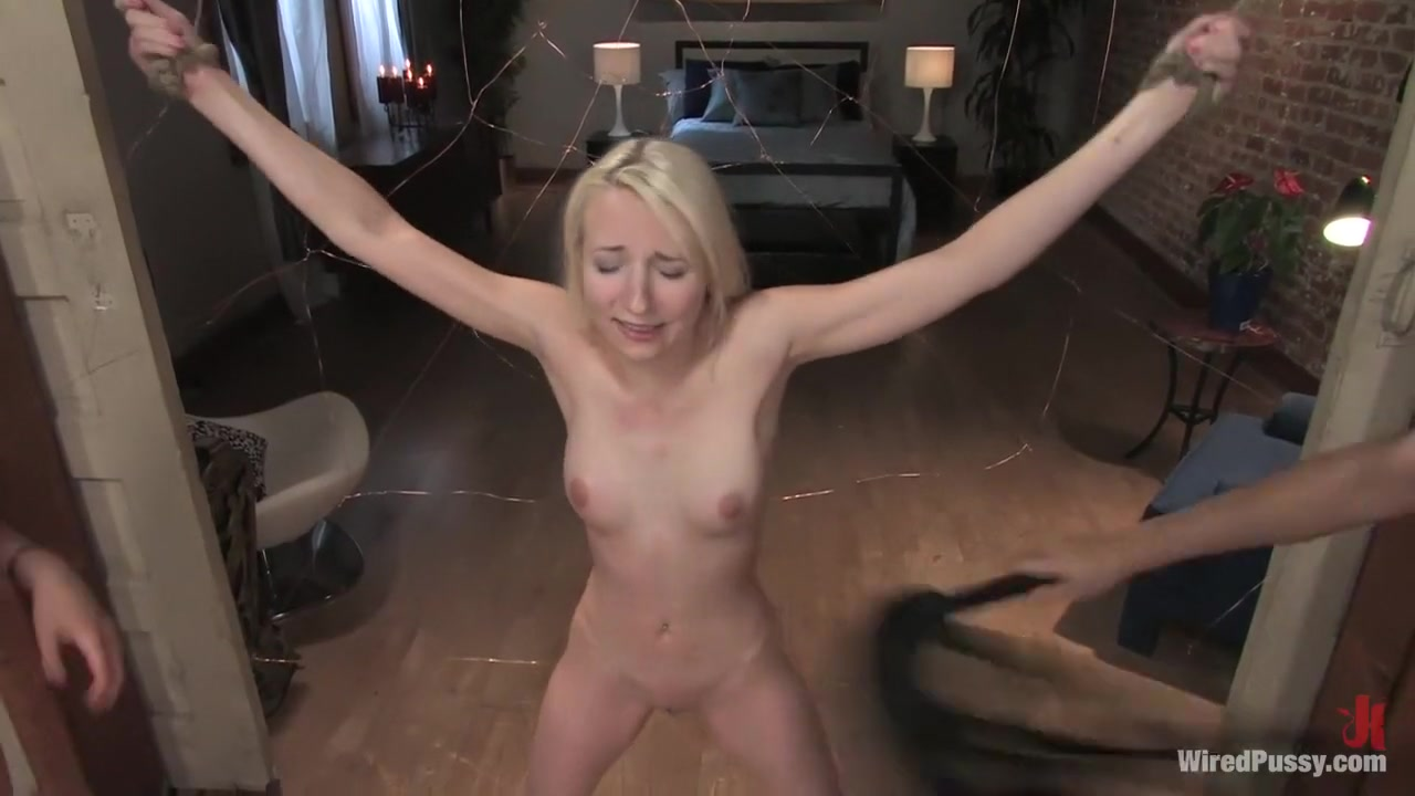 Teaching videos free handjob porn