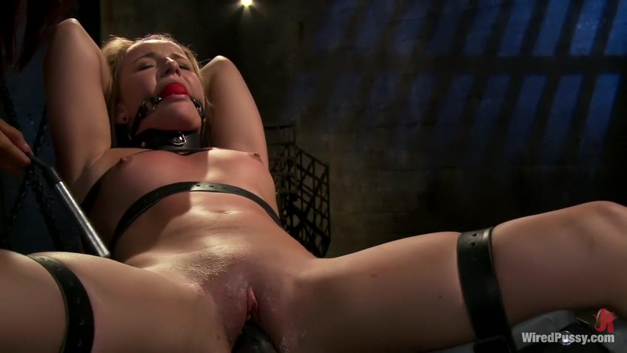 XXX Porn tube Funck video