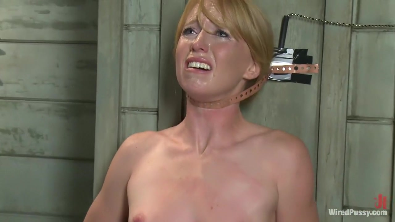 Mature pussy hd Hot xXx Video