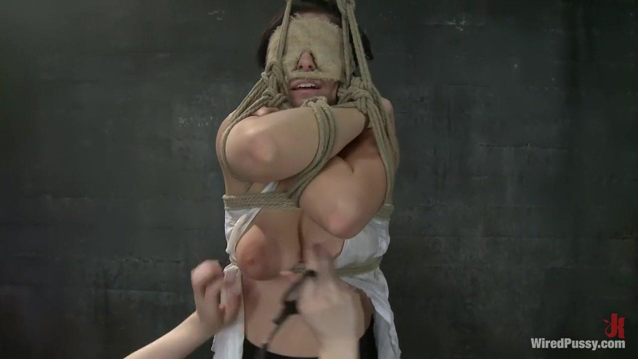 Sexy por pics Free asian women