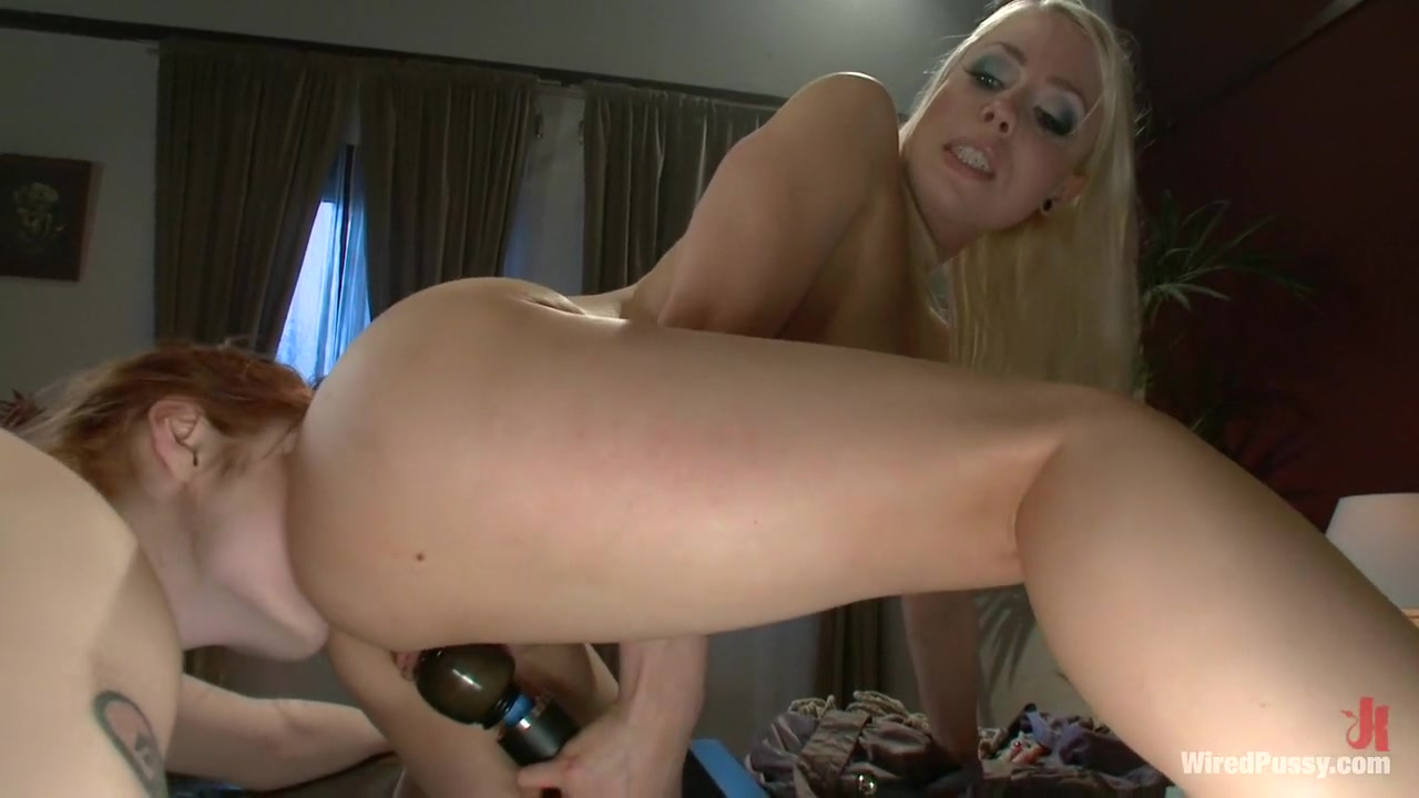 Hot porno 5th element brisbane