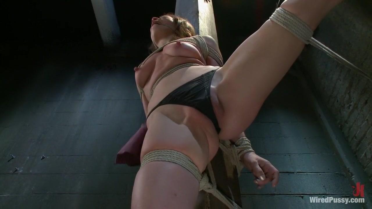 Video pregnant clips porn