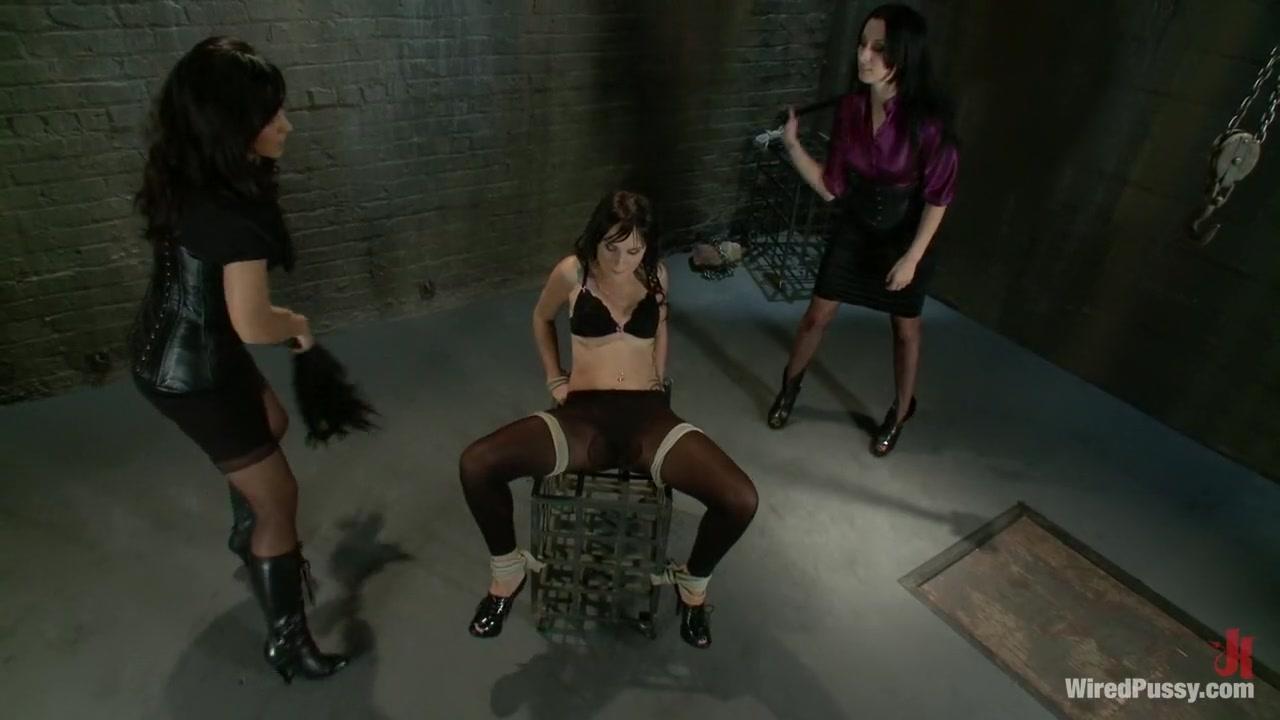 Yanks bbw stacey marie masturbates Sexy xXx Base pix