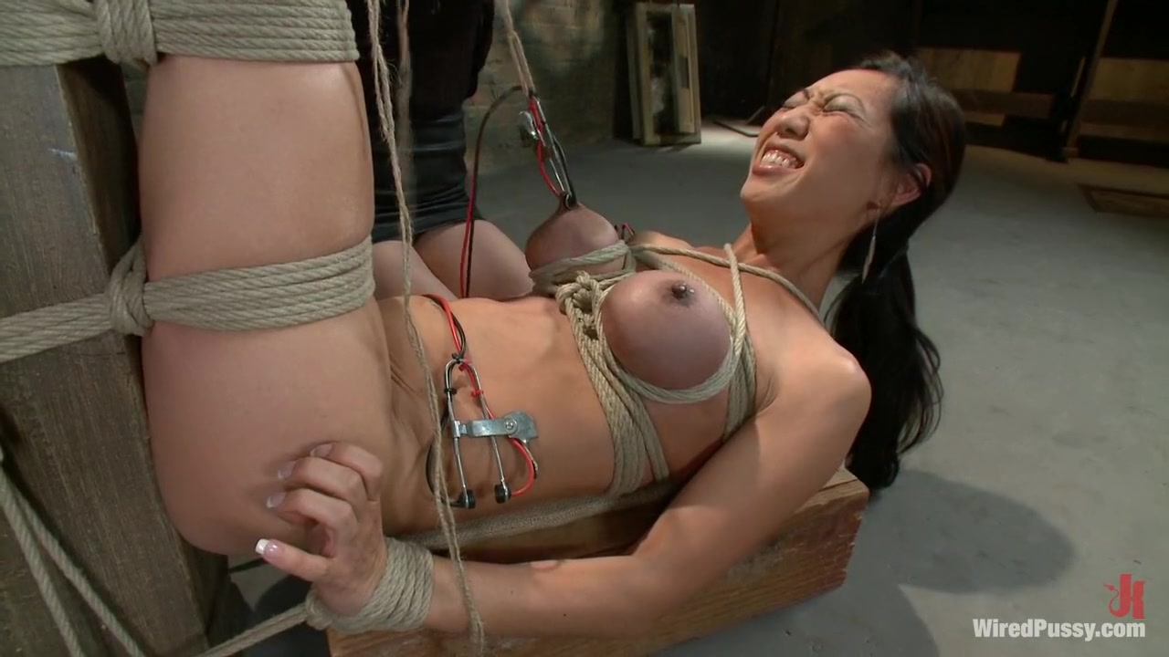 Sexy nude indian chicks Porn Base