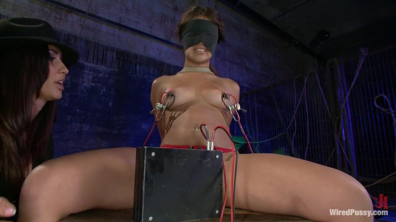Phots porn Lesbio pornb