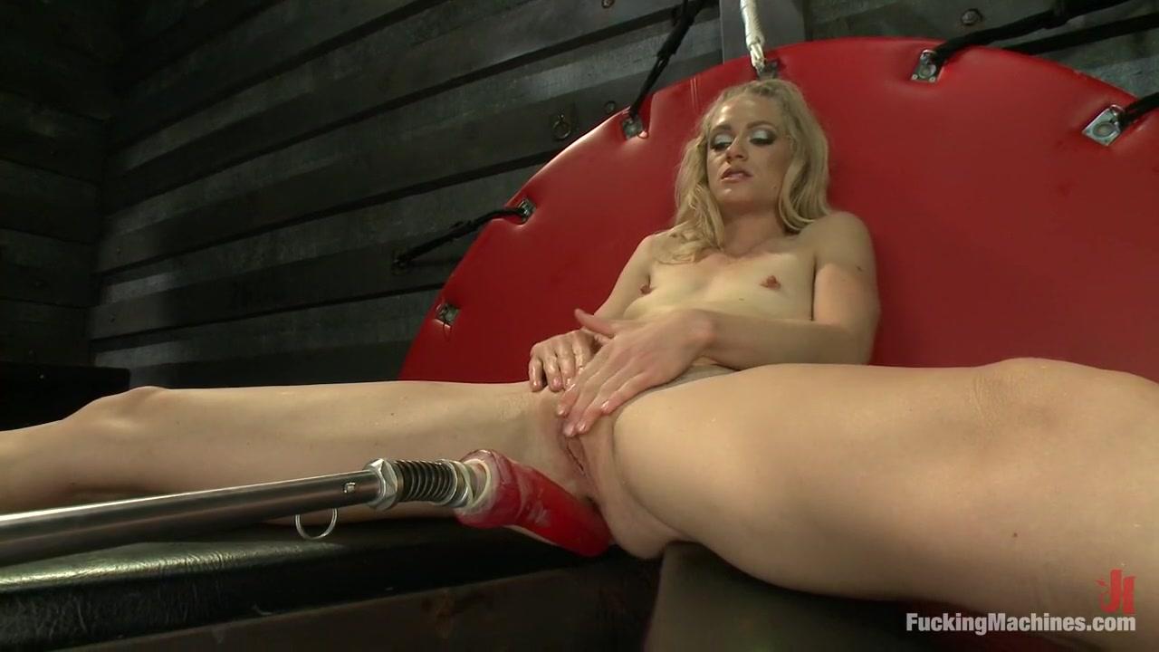 rencontre qui finit au lit Porn FuckBook