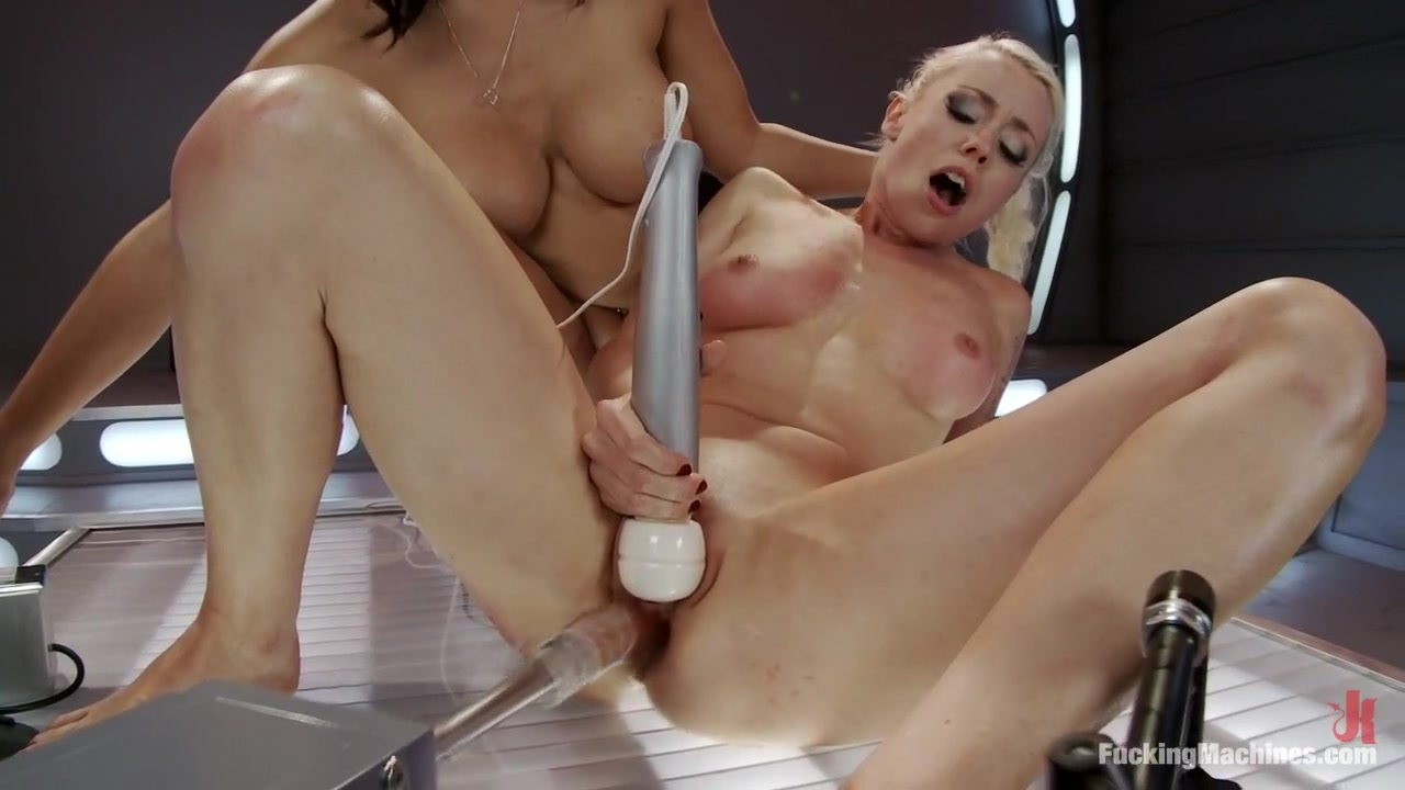 Naked Porn tube Hot sexy vidio free download