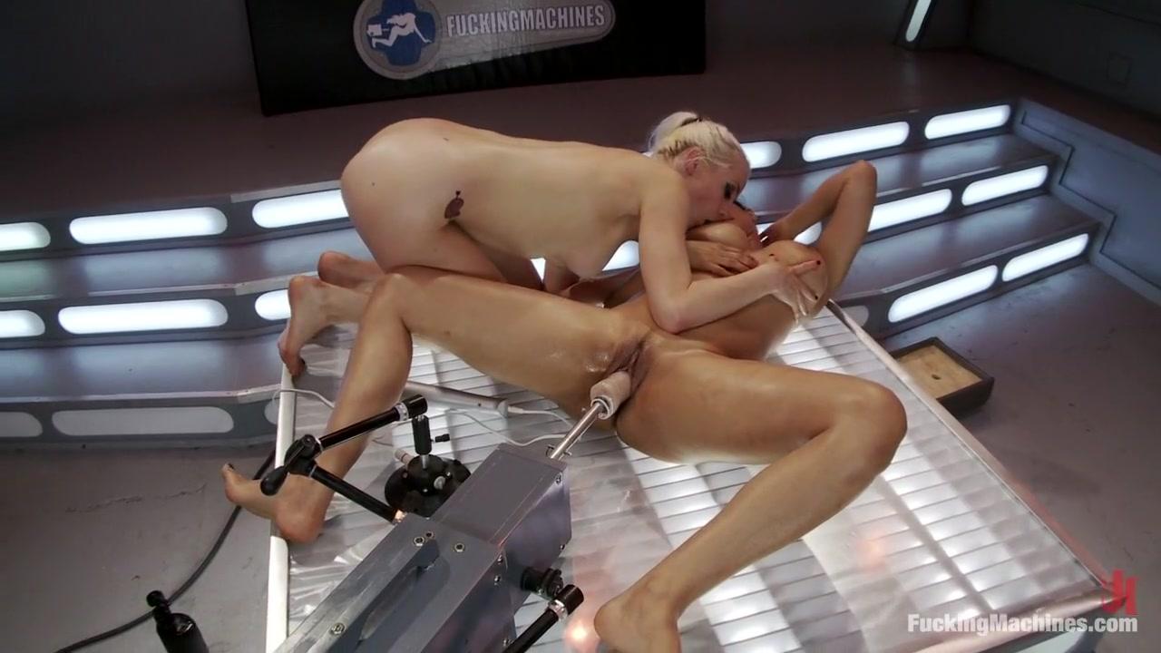 Porn Base Sexiest studs