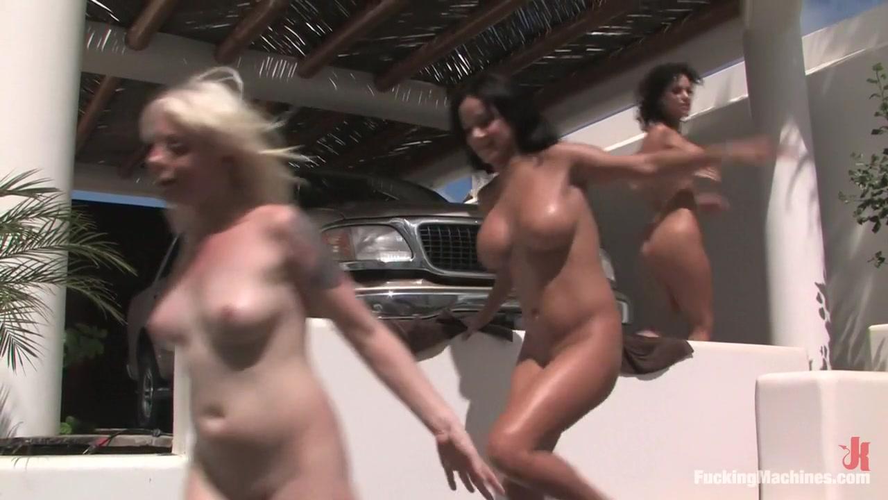 Nude gallery Big booty ebony porn sites