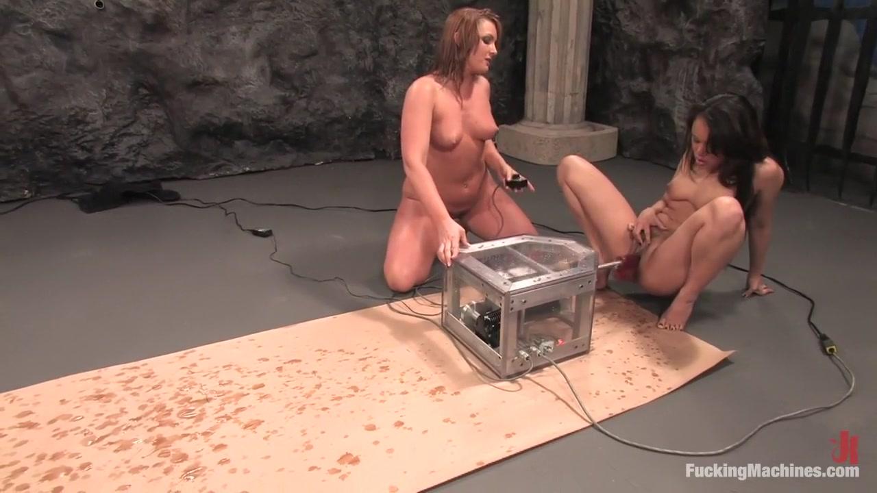 Hot xXx Video Amateur bbw facesitting