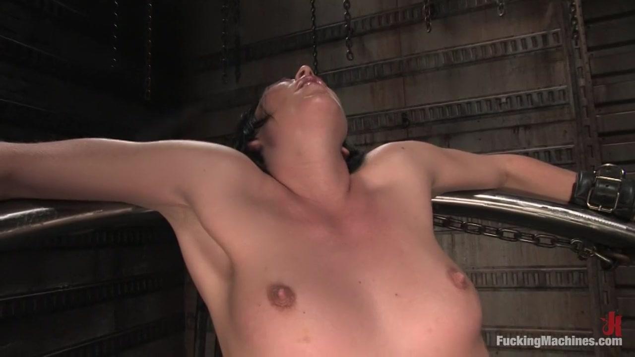 Asian sex movie scenes xxx pics