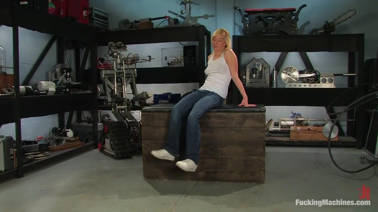 Hustler 6400 mower review Hot Nude