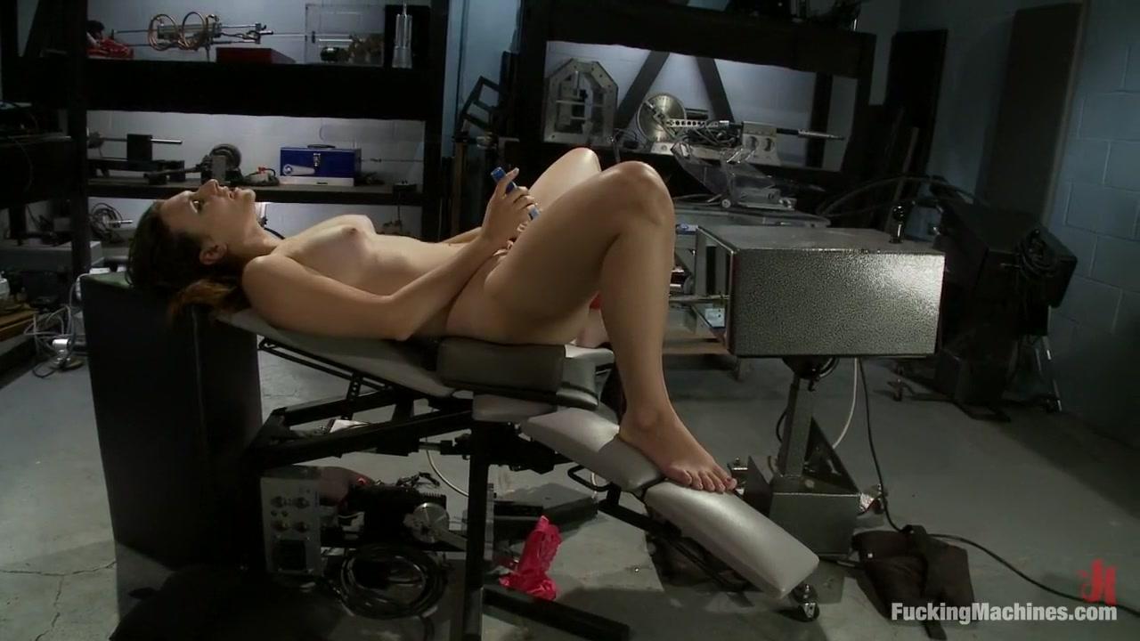Laxus vs gildarts yahoo dating Nude gallery