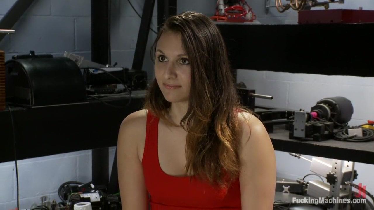 sexy gothic woman cartoon Porn galleries