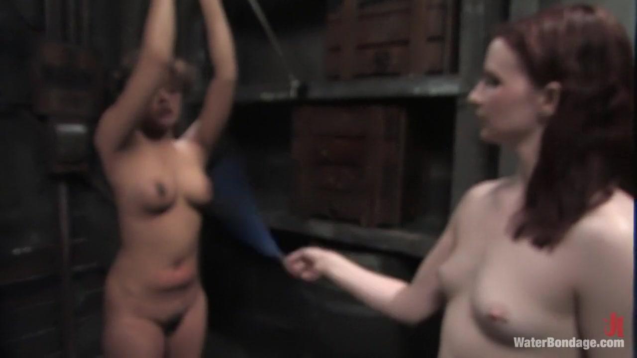 Naked Pictures Pokstas arba saldainis online dating