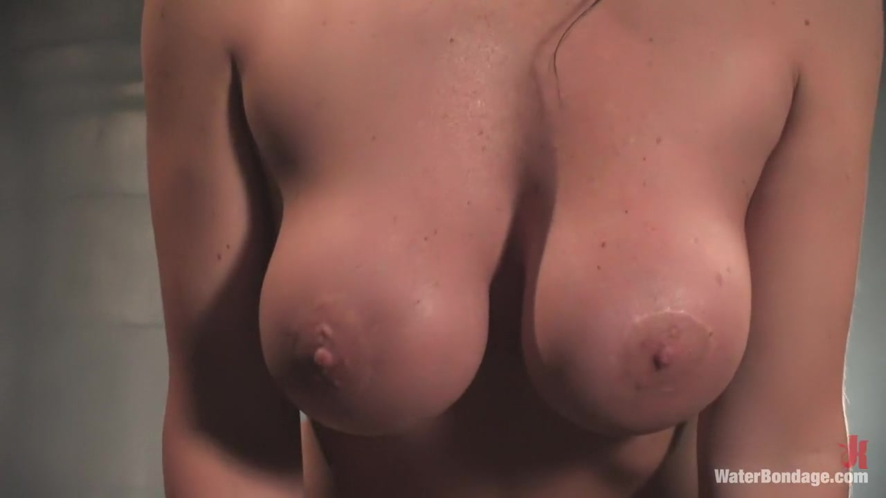 Soudi Arab Teen Porn Saxy Vide Hot xXx Video