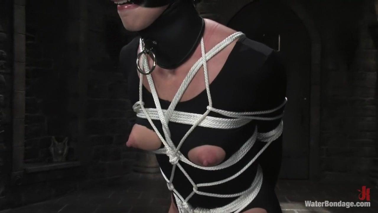Sex clubs orlando florida Hot xXx Video