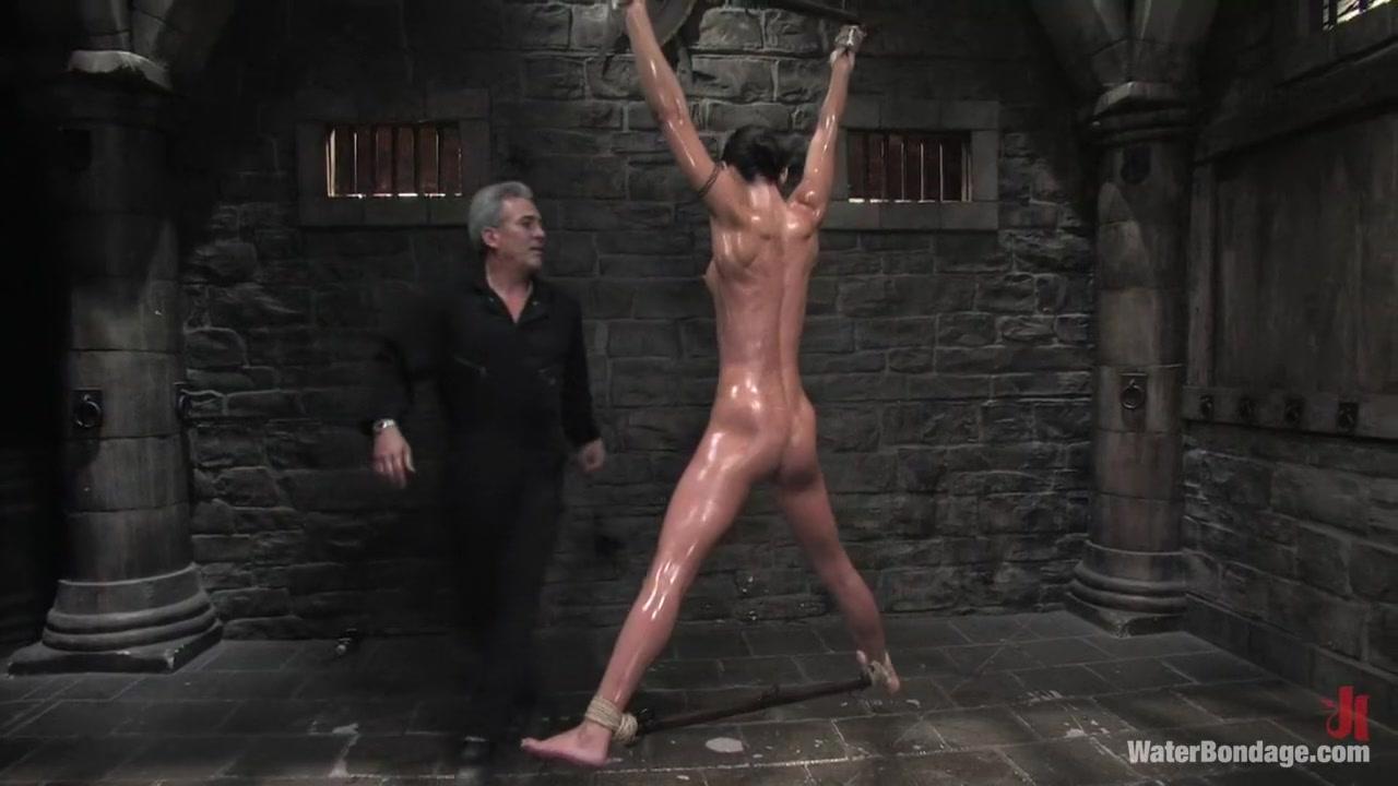 Naked Gallery Site d amitié et de correspondance gratuit