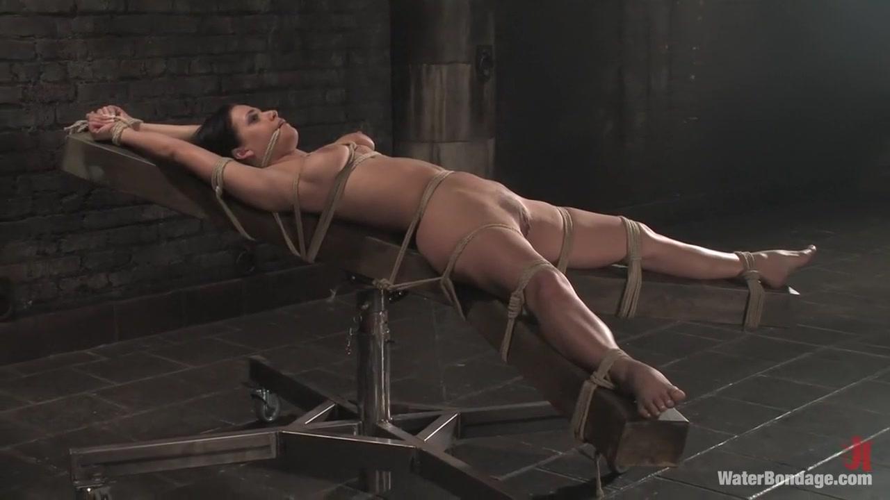 Naked Galleries Stocking Girl Fuck
