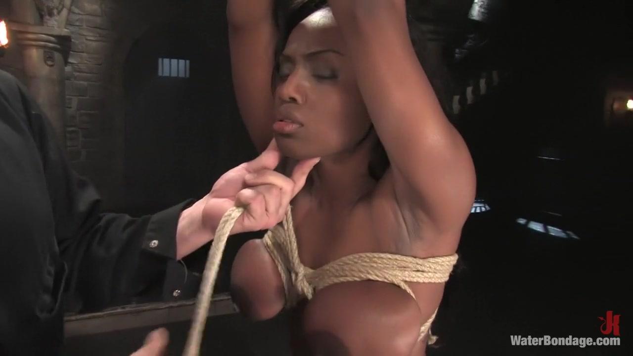 Sexy xxx video Unemployment job listings