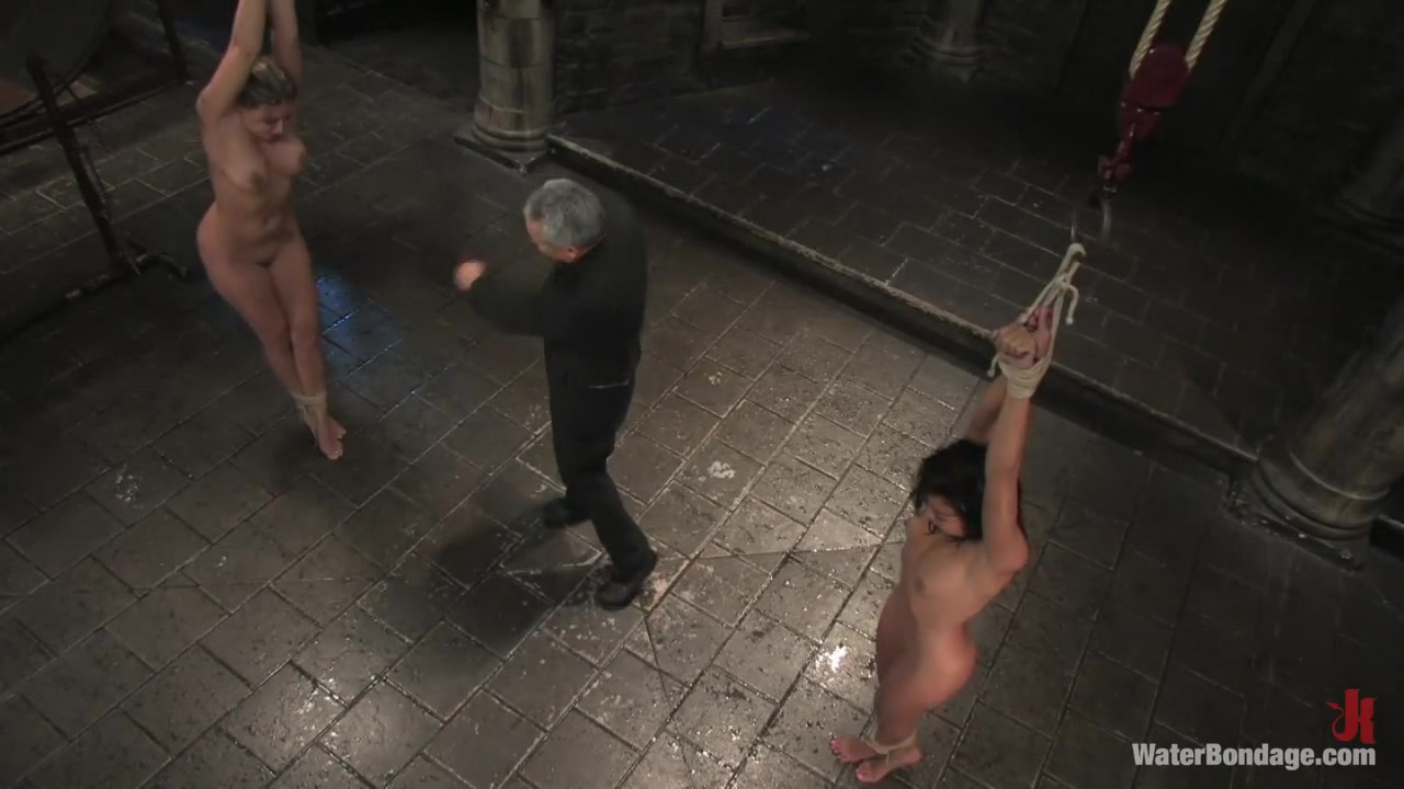 spandex lycra porn Naked Porn tube