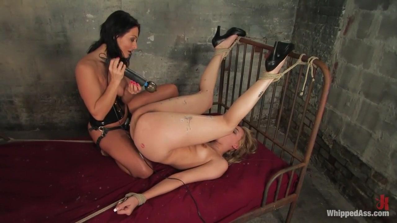 Neha dhupia sexy picture Porn Galleries