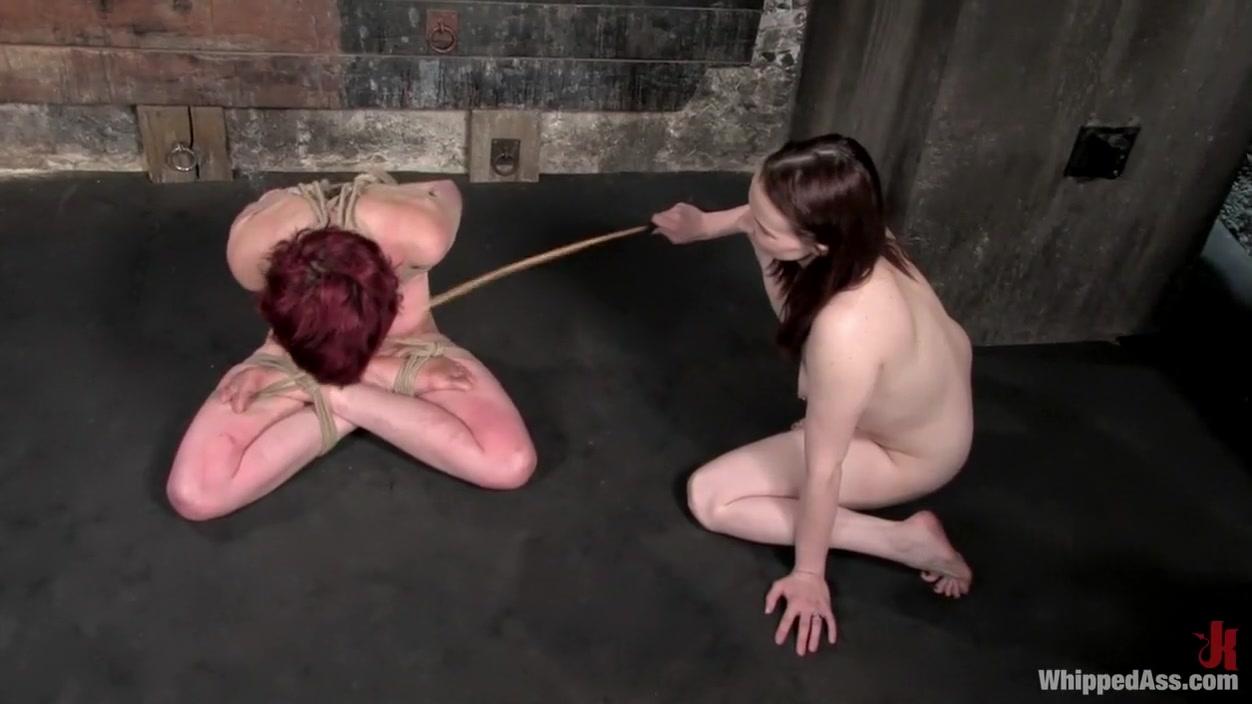 Porn tube Girls pink pussy pics