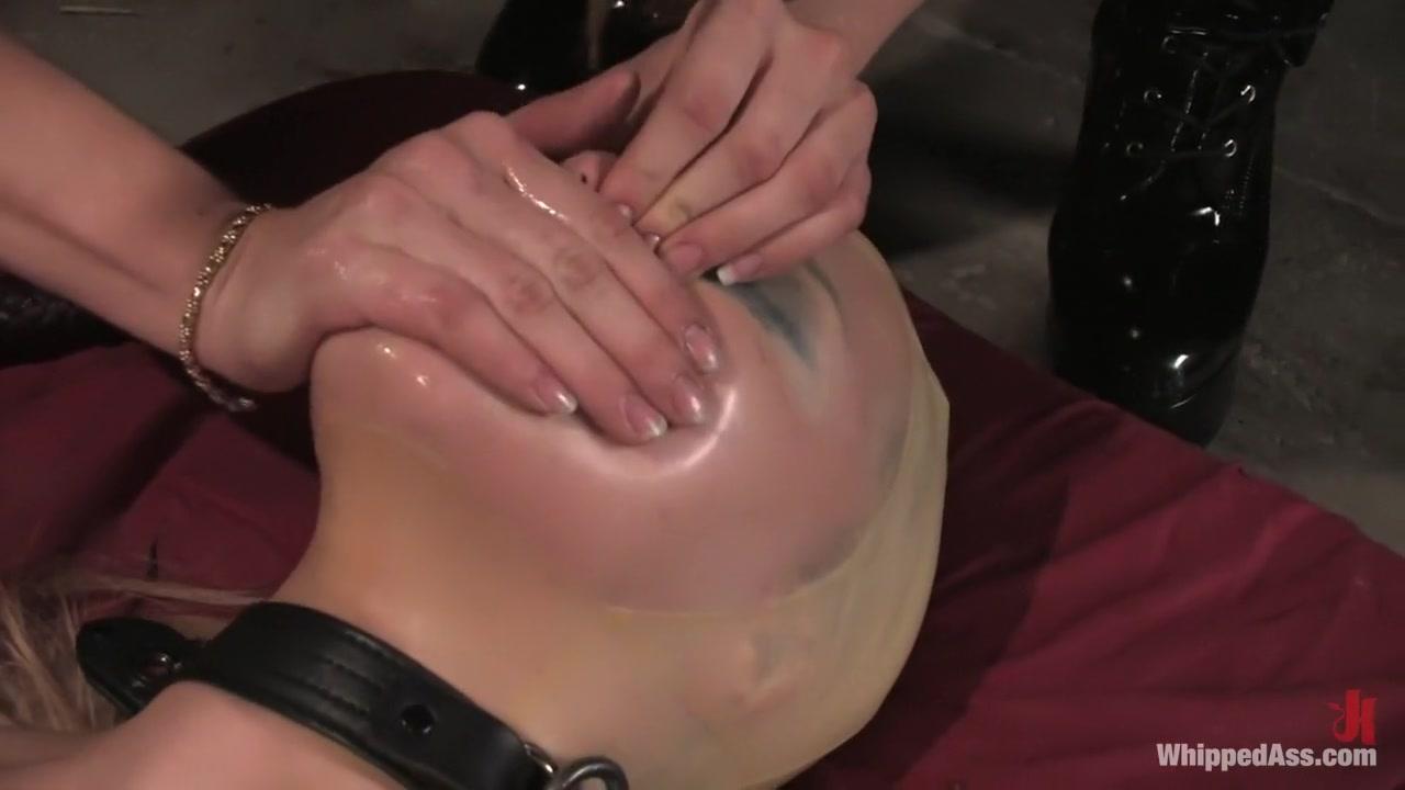 Blonde Brice Bardot facialed by big cock Naked xXx Base pics