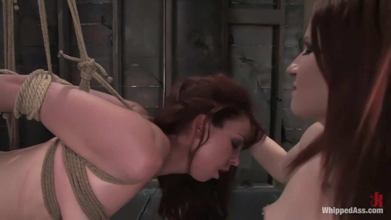Sex photo Barbie cummings facial porn