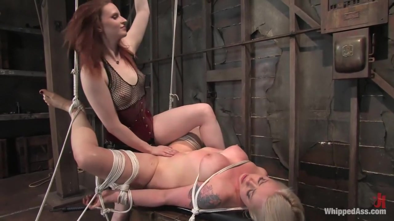 Bbw 3some part 1 Nude Photo Galleries