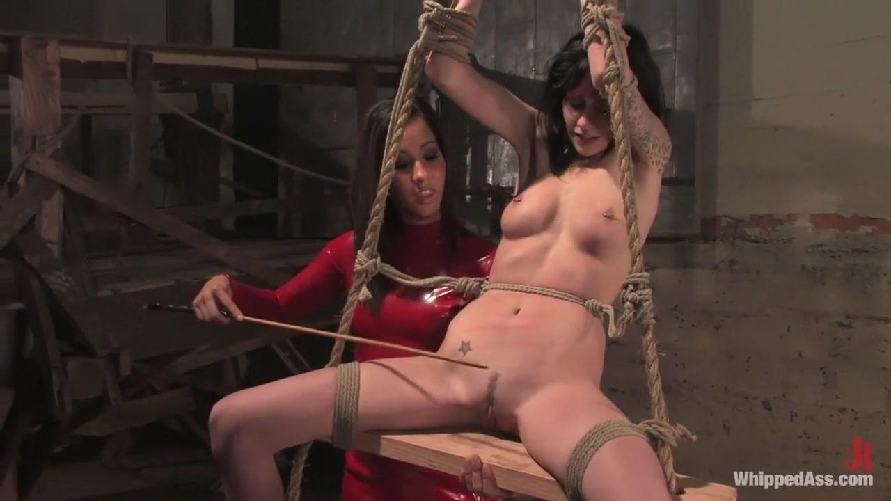 Pron Videos Tickle my clitoris