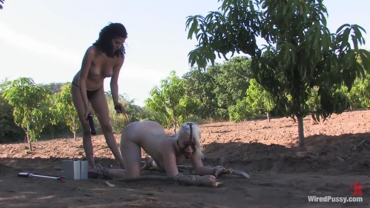 Naked FuckBook Naughty america maid