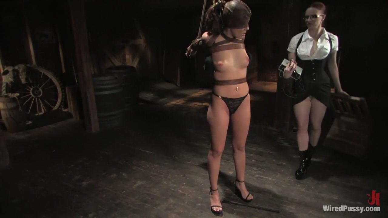 Porn FuckBook Gay porn dick riding