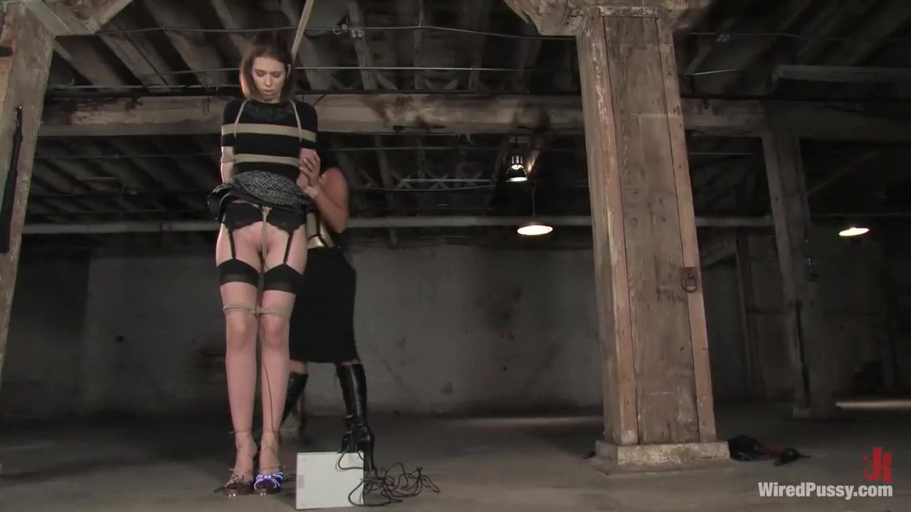 New xXx Video Non talking nuns sexual misconduct