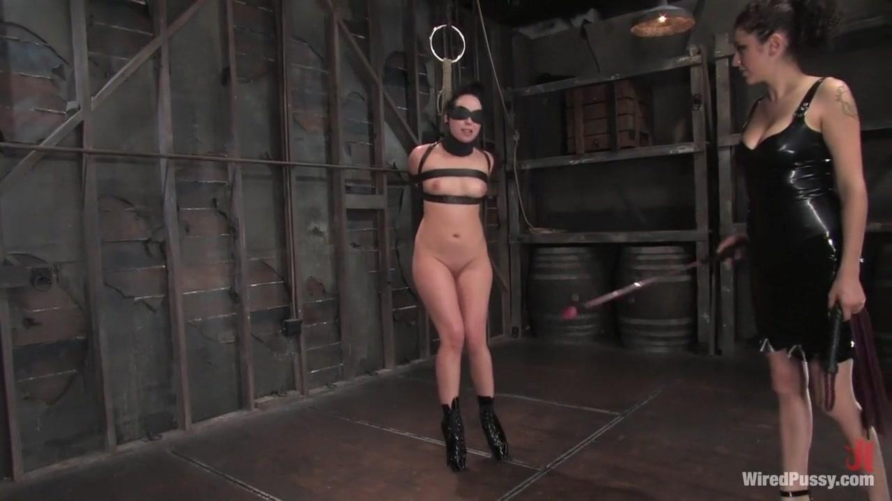asian porn free girl Porn pic