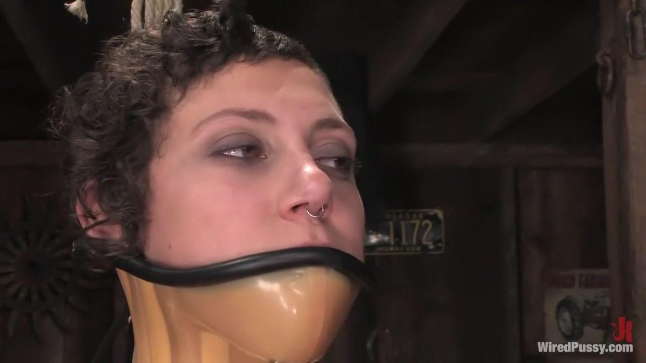 Porn tube Datingbuzz members