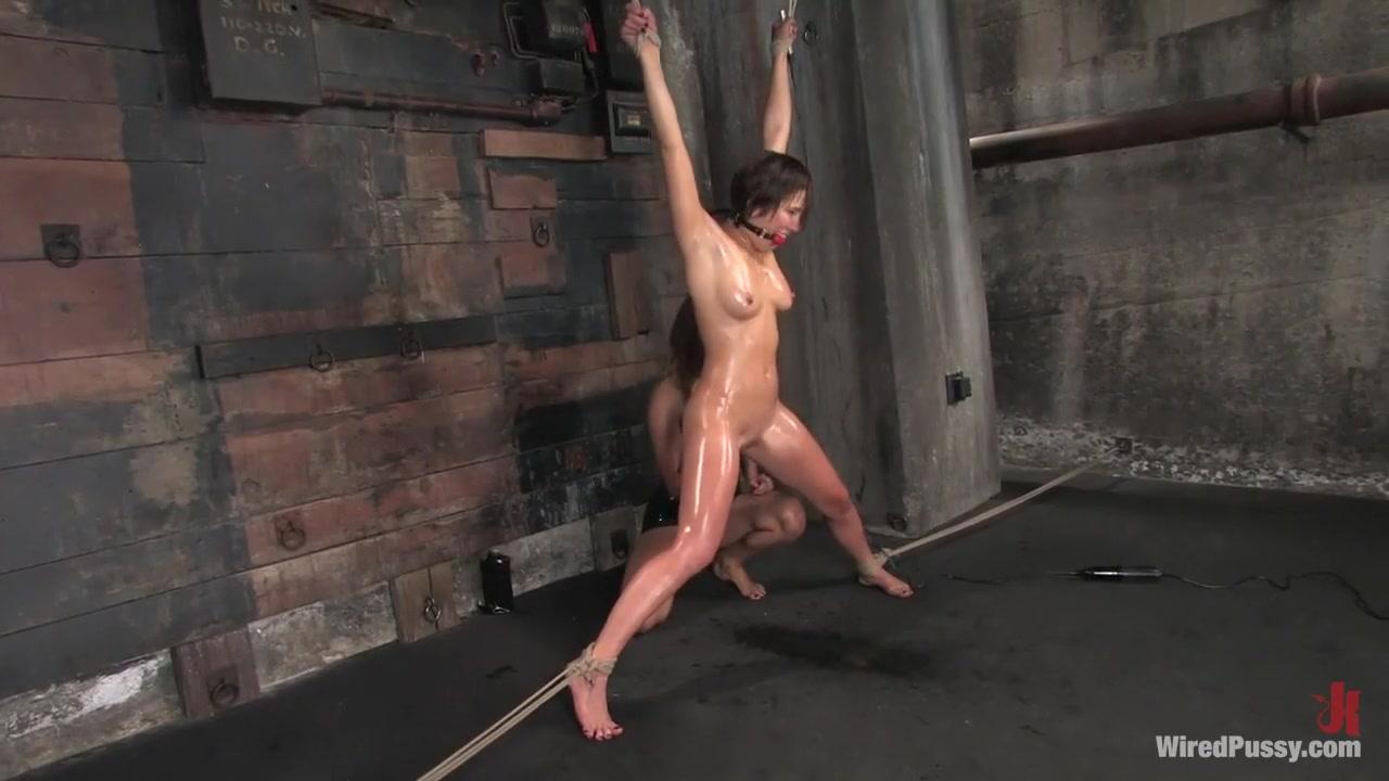 Good Video 18+ The best blow job porn