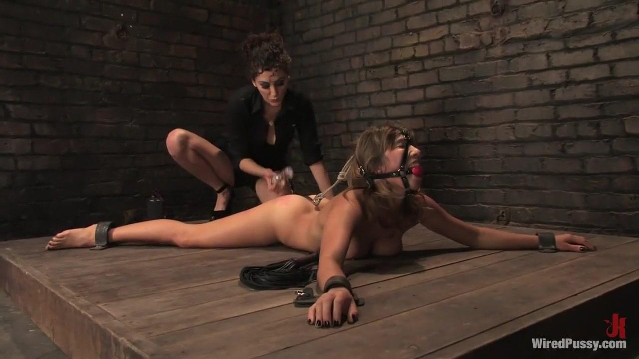 Sensual massage cardiff Sexy xXx Base pix