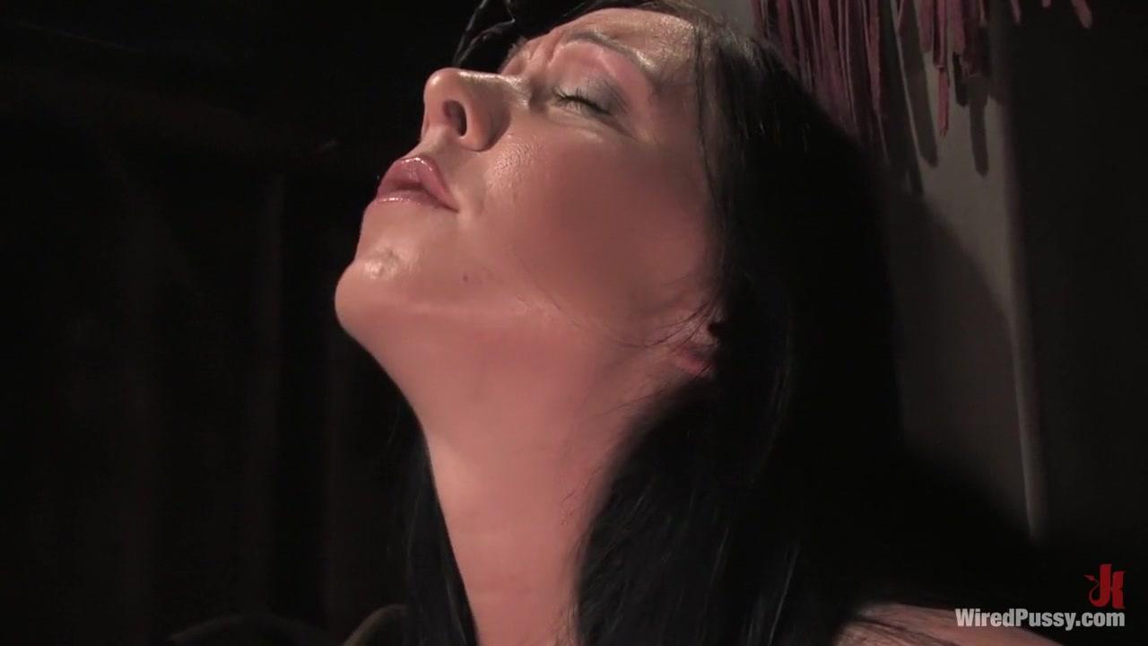 Vidow Lesbians pornex orge