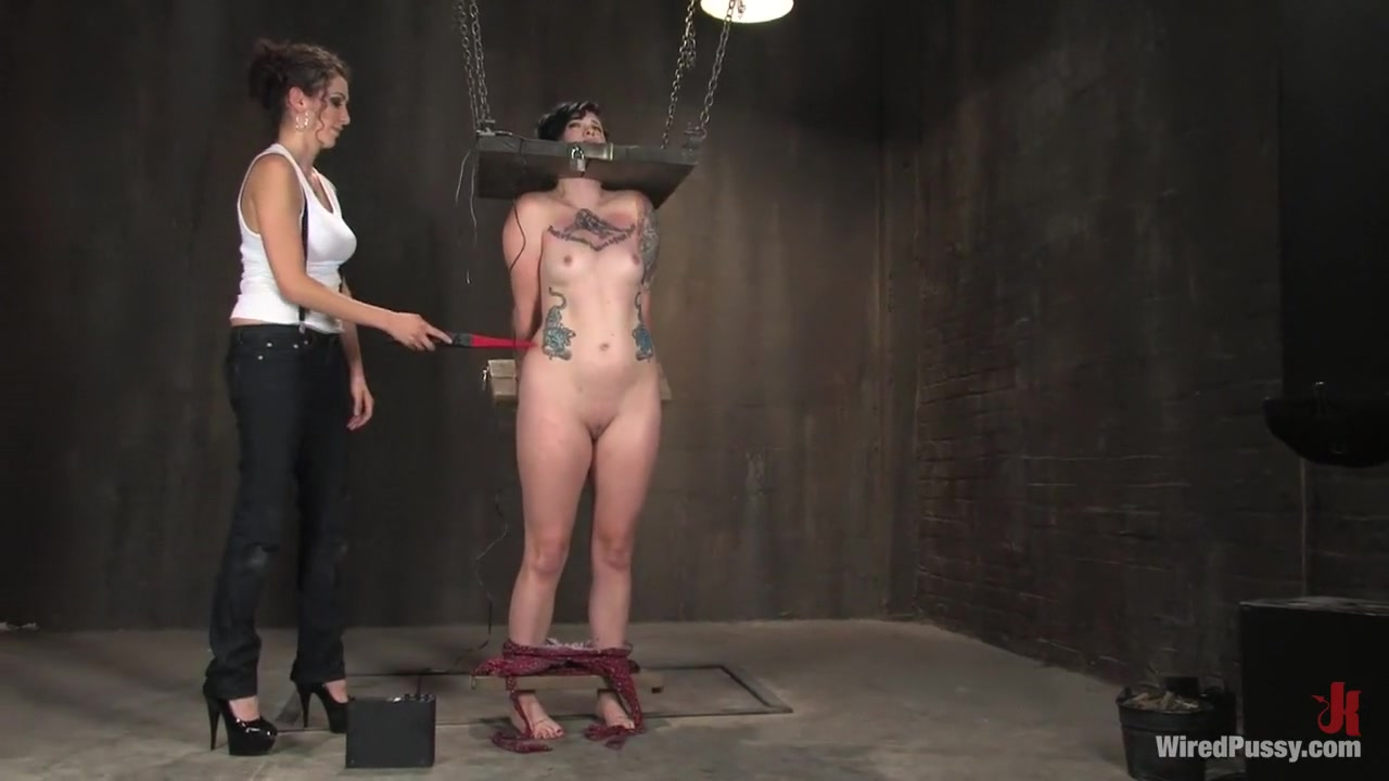 Quality porn Home made male masturbation machines