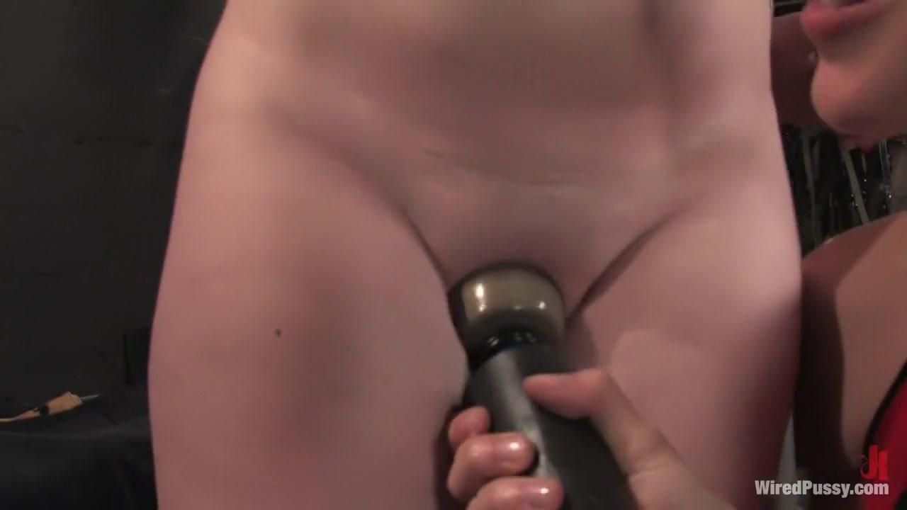 Porn Pics & Movies Slut fucks her sisters BF