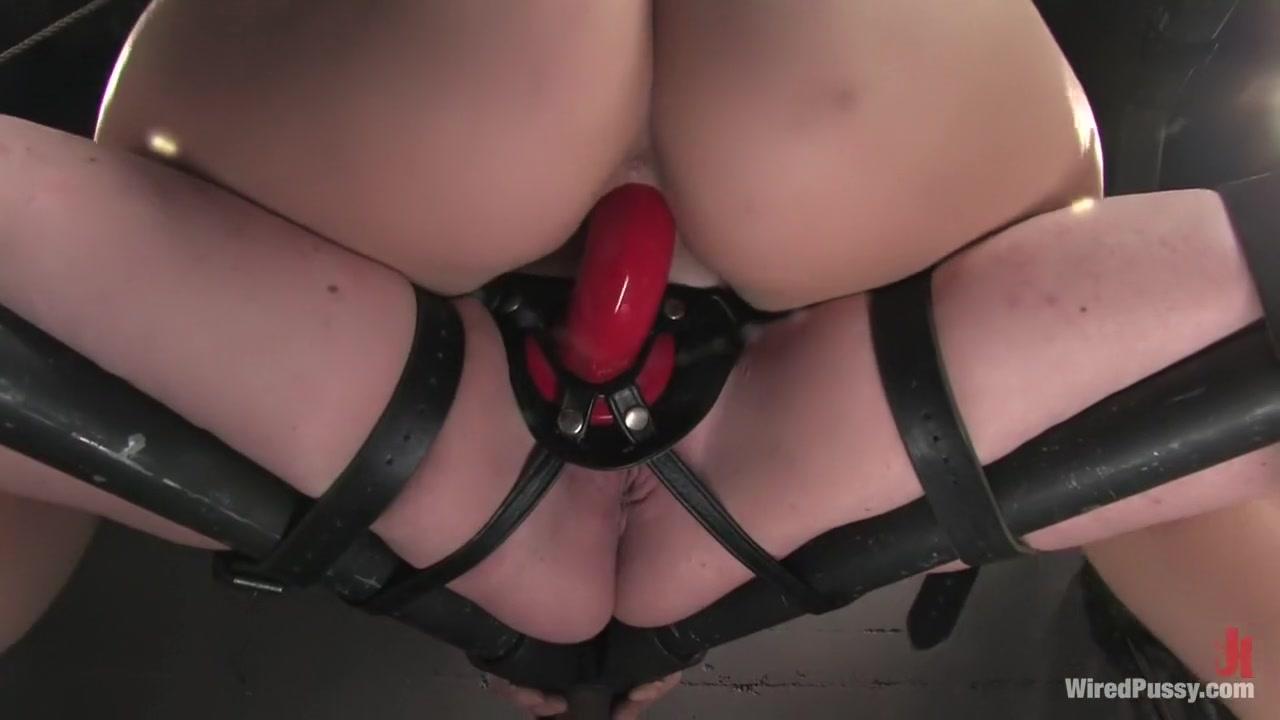 Porn archive She Makes Me Cum