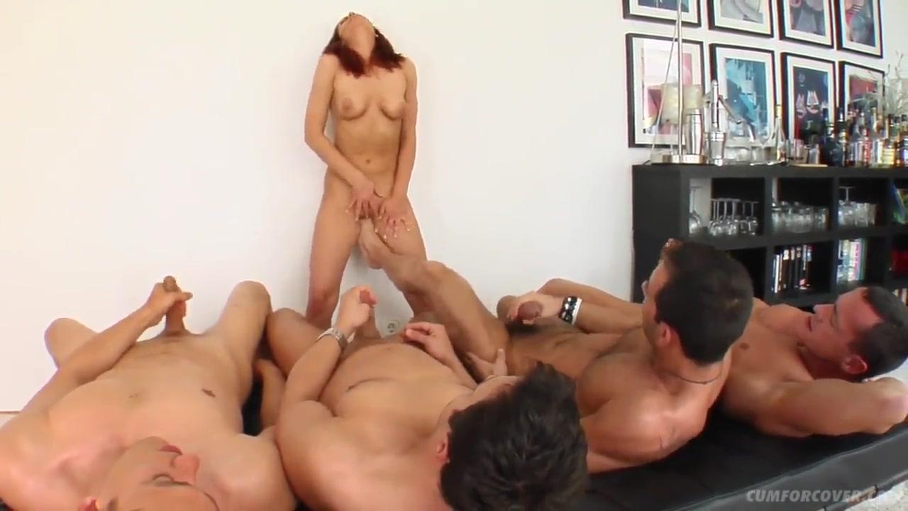 Adult gallery Chloe pornstar movie insatiable obsession