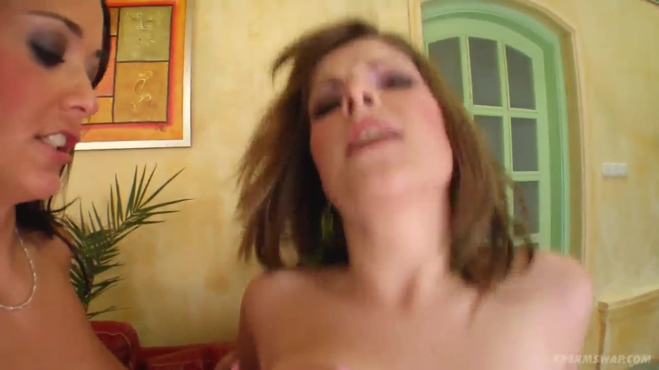 big boobs shemale tube Good Video 18+