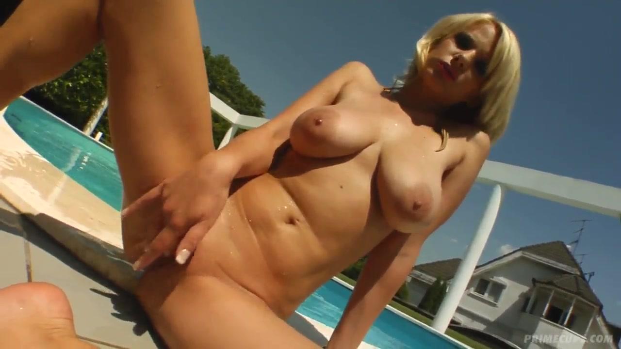Hot Nude Site de rencontre gratuit a limoges