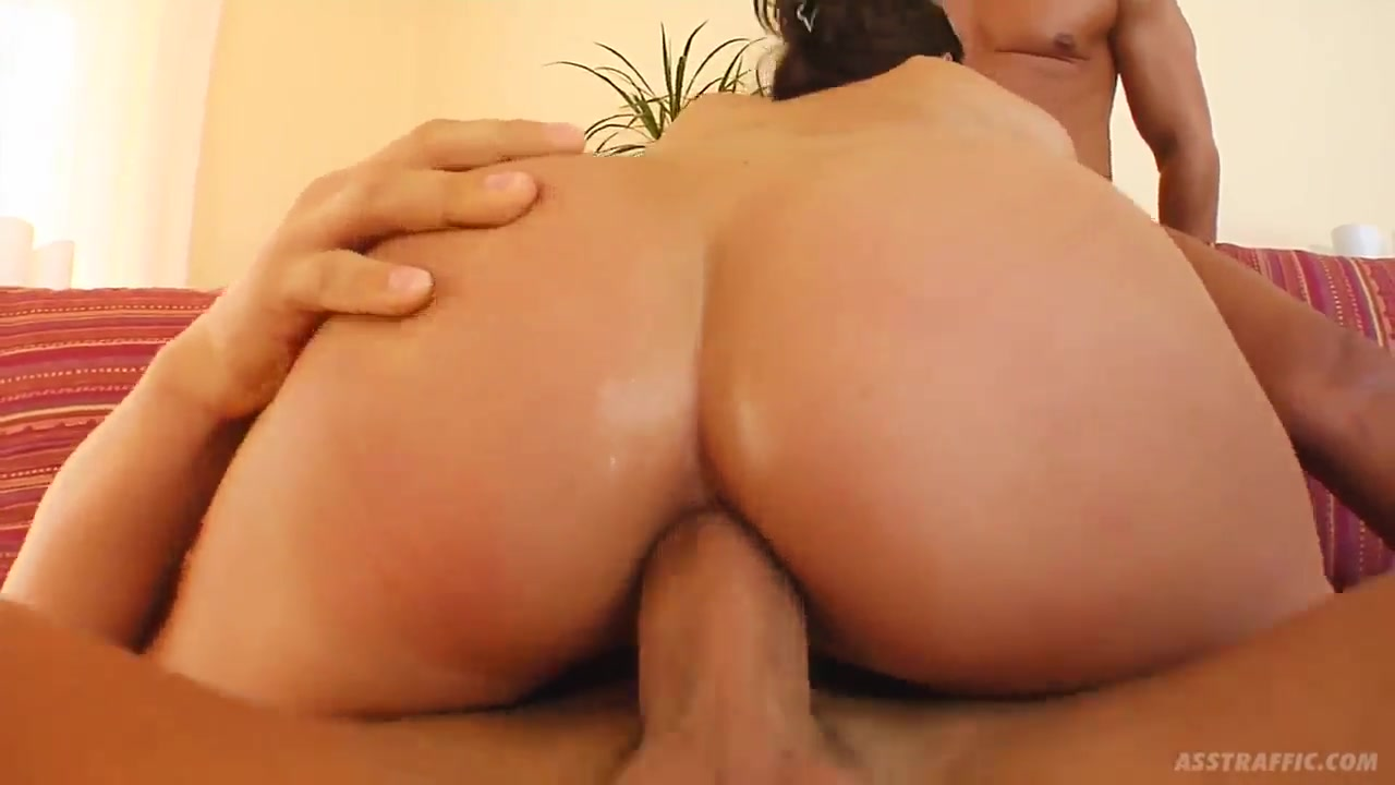 Porn pic Sexy black chick squirting
