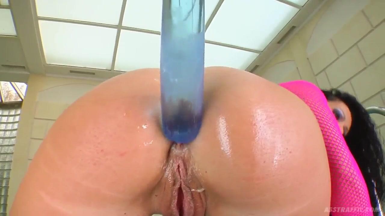Get the hook up richmond va Hot Nude gallery